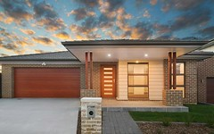 28 Daisy Loop, Googong NSW