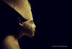 IMG_1751 (Doubletee) Tags: france îledefrance paris 1er 75001 muséedulouvre louvre artmuseum museum musée art egyptianantiquities antiquitéségyptiennes profile pharaoh pharaon canonefs1855mmf3556 kitlens geotagged