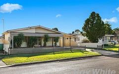 20 Crown Street, Toukley NSW