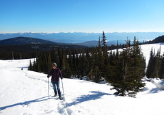 Anne, Christian Valley and Midway Range (jjdorsey57) Tags: bc jjdorsey57 bigwhite
