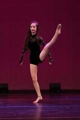 1611 Dance concert HR7 (nooccar) Tags: 1611 nooccar devonchristopheradams nov2016 wfhs williamsfieldhighschool contactmeforusage danceconcert devoncadams dontstealart photobydevonchristopheradams