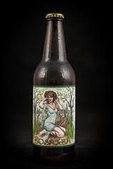 DSC05193 (Browarnicy.pl) Tags: craftbeer piwokraftowe kraft craft bottle beer bier piwo