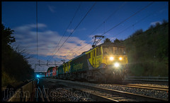 _JM05908v2 (saltley1212) Tags: freightliner class86 866 86622 86637 thing moonlight 4l81