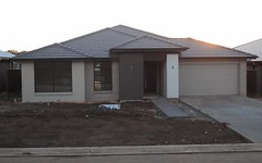 Lot 122 Cogrington Drive, Harrington Park NSW