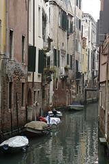 _MG_8528-1 (palli.davide) Tags: venezia canale canal venice italy italia veneto stretto strict barche barca boat boats