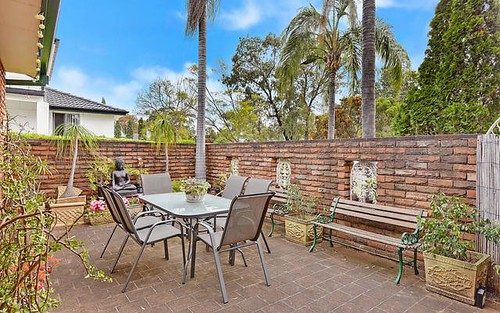 33 Haywood Close, Wetherill Park NSW 2164