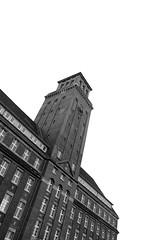DSCF5595 (aljoscha) Tags: berlin westhafen industrie industrial behala