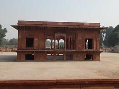 DSCN5147.JPG (Drew and Julie McPheeters) Tags: india delhi redfort