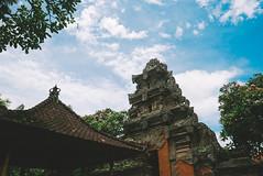 P1050113-Edit (F A C E B O O K . C O M / S O L E P H O T O) Tags: bali ubud tabanan villakeong warung indonesia jimbaran friendcation