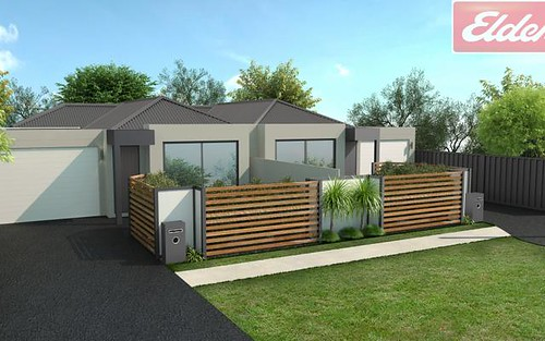 876 Frauenfelder Street, Albury NSW 2640