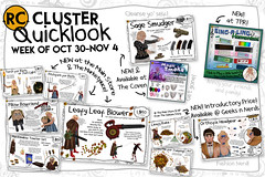 -RC- Cluster Quicklook from This Week! (-RC- Cluster) Tags: riots riot torch pitchfork angry fight light cave explore exploring boyfriend pillow love bf hug snuggle cute fun animated toaster food dessert marshmallows marshmallow smores smoreeater chocolate toasting roasting roaster leafblower blower leaf yard yardwork leaves leafy home house housework men manly rake jumping leafpile pile playing kids orthodontics headgear nerds geeks nerdy geeky accessory sl secondlife rc rccluster reddcolumbia sage magic magicsmoke smoke disappear illusions tricks reappear sing harmonica toy noise sounds animations