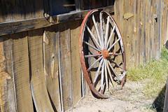 P1130213 Wheel (lois manowitz) Tags: gallerygang arizona