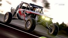 Offroad Buggy (Udvari Gbor) Tags: car gameplay fti forzatography forza horizon 3 playgroundgames turn10