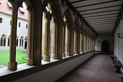 16_09_Reformation_ErfurtAugustinerklosterLuthermoench_epdUschmann_380