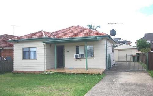 49 Evans Street, Fairfield Heights NSW 2165