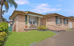 1/58 Flinders Road, Woolooware NSW