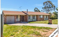 13 Franklin Court, Jerrabomberra NSW