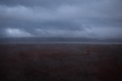 340 // 366 - Untitled (Job Abril) Tags: paisaje landscape fog rain horizon artisticphotography conceptualphotography 365 nikon