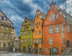 IMG_20161104_024849 (pizzy88) Tags: alemania deutschland schwäbisch paisajes hdr