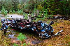 DSC_1502 (andrzej56urbanski) Tags: chernobyl czaes ukraine pripyat prypeć prypyat kyivskaoblast ua
