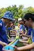 IMG_8159 (teambuildinggallery) Tags: team building activities bangkok for dumex rotfai park