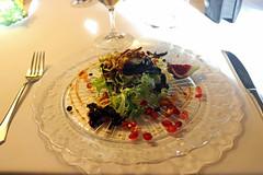 Menu de bolets, Ca l'Ignasi_0003 (Joanbrebo) Tags: canoneos80d efs1855mmf3556isstm eosd autofocus calignasi cantonigrs barcelona menjar comida food restaurant