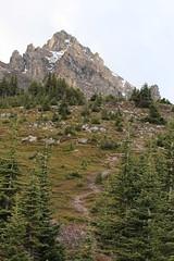 IMG_0489 (ctmarie3) Tags: banffnationalpark peytolake