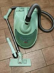 Polti L'ecoaspira completa di accessori (www.netpollwork.com/clrbox/r96c4/) Tags: polti lecoaspira completa di accessori mercatino degli affari nuovo e usato maglie