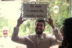 IMG_9494 (agênciaoffeventos) Tags: casamento pampulha lanai offeventos arlivre rústico