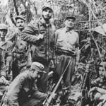 Fidel Castro en Sierra Maestra - Cuba thumbnail