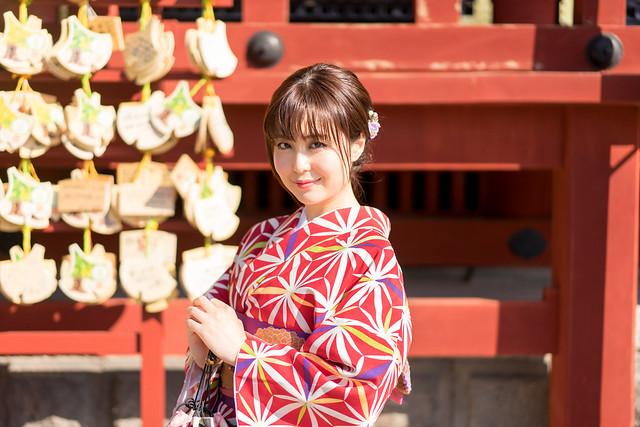 kamakura kimono aki 14
