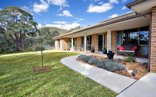 69 Cranbrook Park Road, Little Hartley NSW 2790