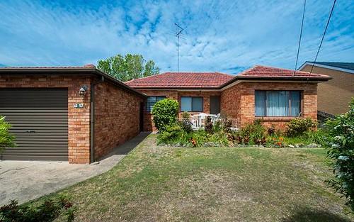 17 Dawes Street, Little Bay NSW 2036
