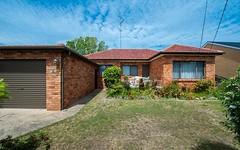 17 Dawes Street, Little Bay NSW