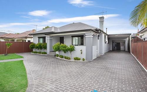10 Stanhope St, Auburn NSW 2144