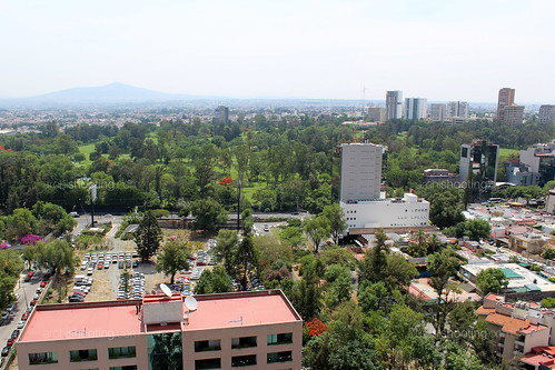 GDL archishooting PANO COUNTRY 006