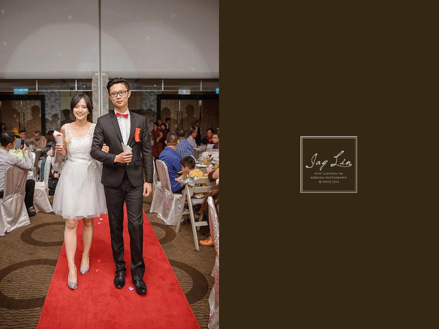 婚攝 桃園 彭園會館 台北婚攝 婚禮紀錄 婚禮紀實 JSTUDIO_0117