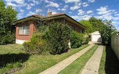 333 Anson Street, Orange NSW