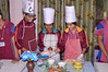 "Seniors Jivakul Club-Cooking Without Fire • <a style=""font-size:0.8em;"" href=""https://www.flickr.com/photos/99996830@N03/31312689761/"" target=""_blank"">View on Flickr</a>"