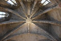 Seu Vella de Lleida (esta_ahi) Tags: lleida seuvella ri510000156 catedral gtic gtico segri lrida spain espaa  architecture arquitectura segri