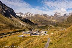 20160920_1905_Silvretta_Alpenstrasse (Rob_Boon) Tags: montafon oostenrijk silvrettaalpenstrasse stausee vorarlberg silvretta vermunt alps mountain austria robboon landscape