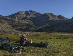 Luxury.jpg (tiggerpics2010) Tags: scotland west munros