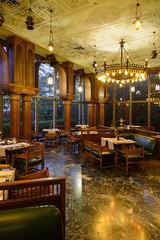 Mena House Hotel (stefan_fotos) Tags: afrika hf kairo menahouse urlaub hq gypten cairo egypt africa mena house hotel giza