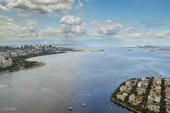 Contraposicin (S.O Fotografa) Tags: 2014 altamar brasil crucero msc viaje pandeazcar rodejaneiro sofotografa