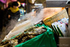 Les Halls Paul Bocuse - Lyon (Bouhsina Photography) Tags: halls paul bocuse marché huitres noel vapeur froid bokeh bouhsina lyon france bouhsinaphotorphy canon 5diii ef2470 couleur courses food