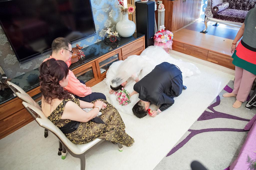 維多麗亞酒店,台北婚攝,戶外婚禮,維多麗亞酒店婚攝,婚攝,冠文&郁潔058