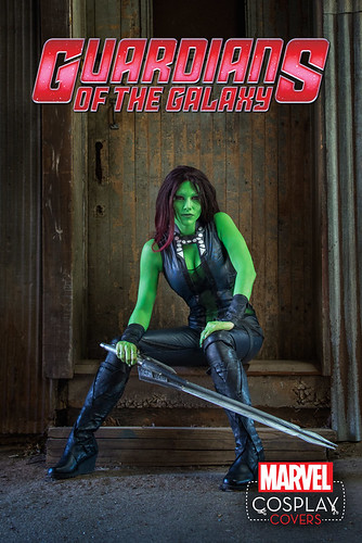 "Guardians_of_the_Galaxy_1_Cosplay_Variant • <a style=""font-size:0.8em;"" href=""http://www.flickr.com/photos/118682276@N08/20151949484/"" target=""_blank"">View on Flickr</a>"