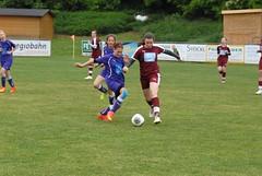 Landesfinale2015-030