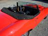 Jaguar E-Typ Persenning rs 04