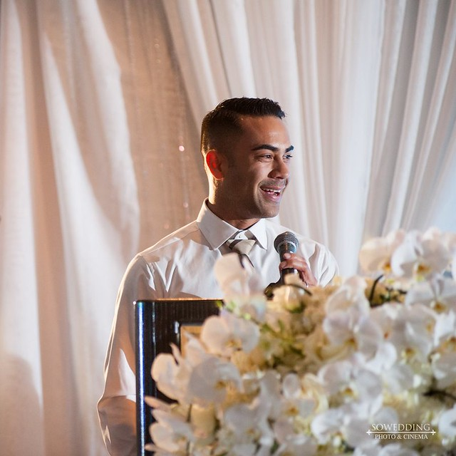 ACLana&CuongWeddingDayHL-HD-0097